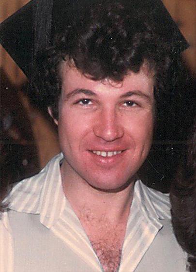 David Whitelaw